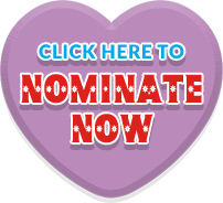 Click here to nominate now