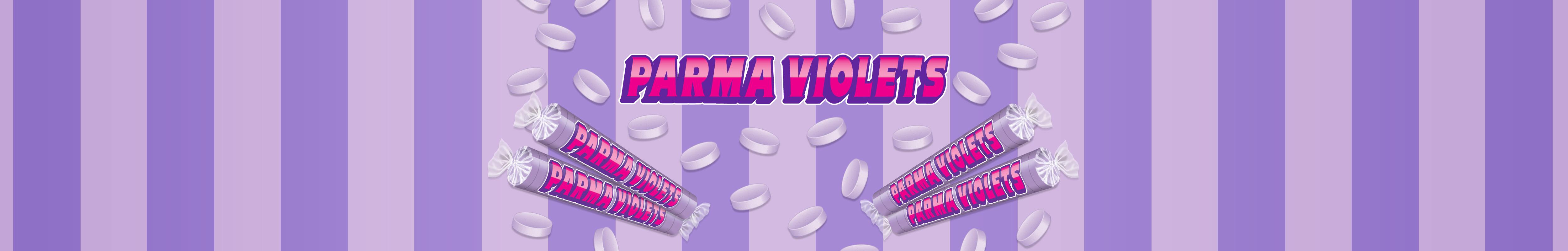 parma violets swizzels