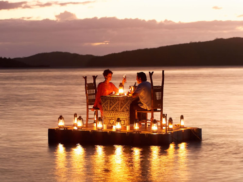 Fun Date Ideas Cute Date Ideas Active Date Ideas Unusual Date Ideas.