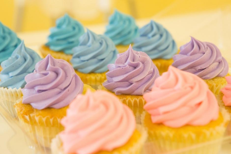 Vegetarian Amp Vegan Sweets Amp Treats Swizzels